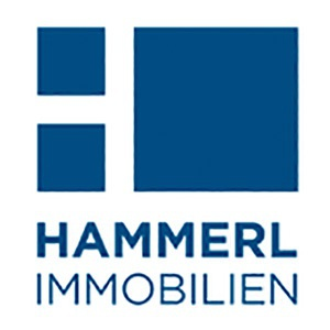 Hammerl Immobilien