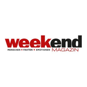 Weekend Magazin